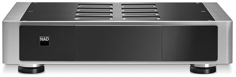 nad m22 face