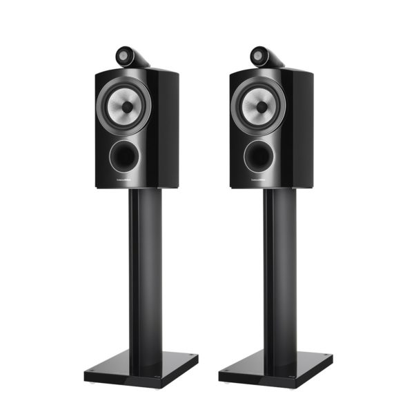 Bowers & Wilkins 805 D3