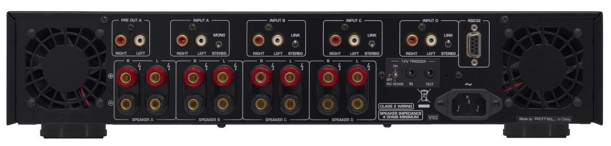 RKB-8100