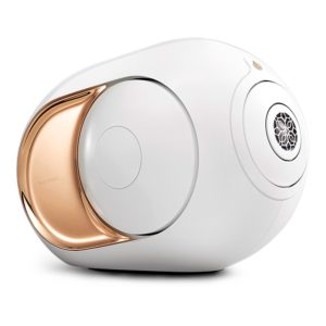 Devialet Phantom Gold 2