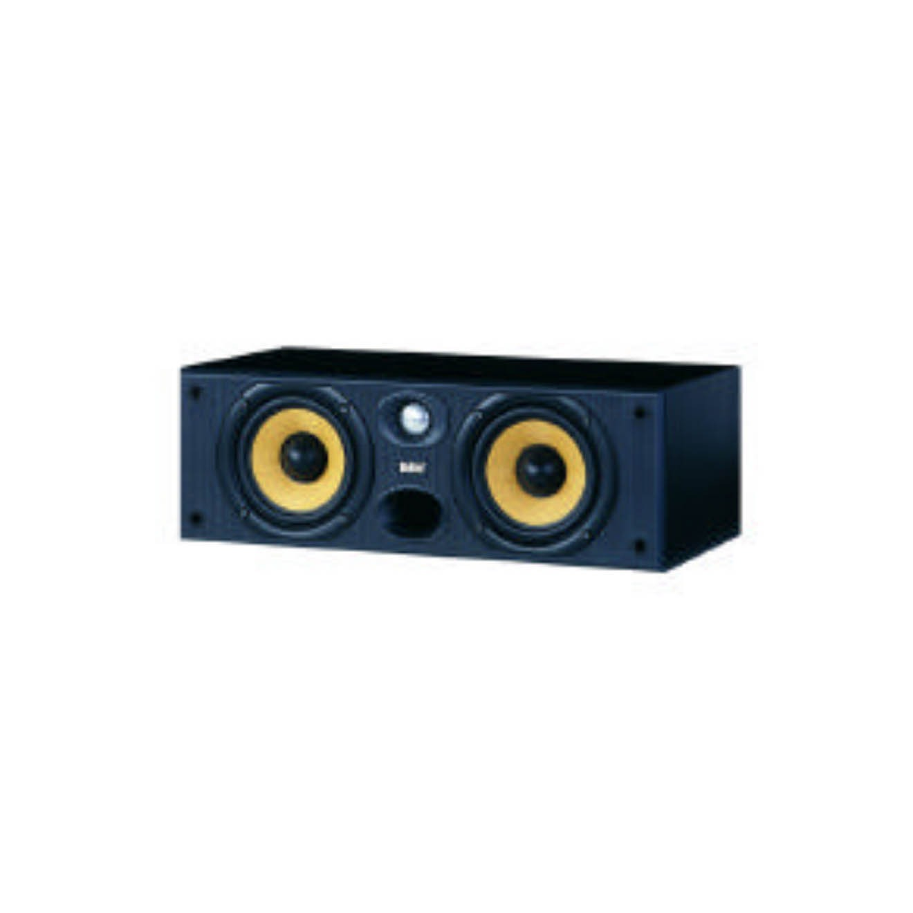 Bowers & Wilkins CC6 S2