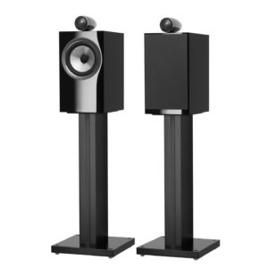 Bowers & Wilkins 705 S2 BW