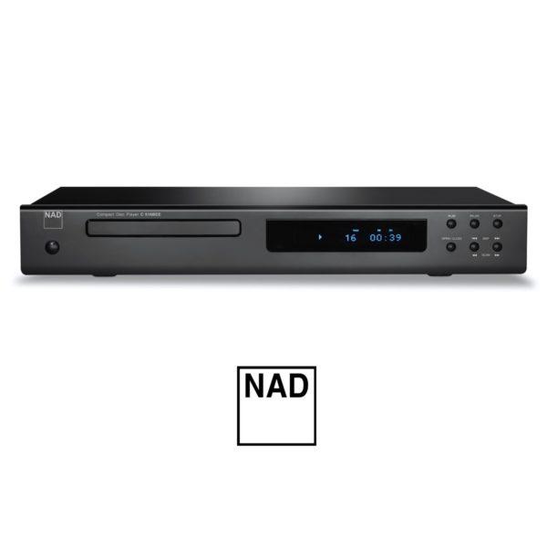 NAD C 516BEE