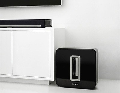 Sonos SUB PLAYBAR 1