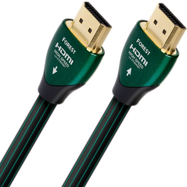 Forest HDMI