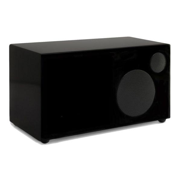 Como Audio ambiente noir 1