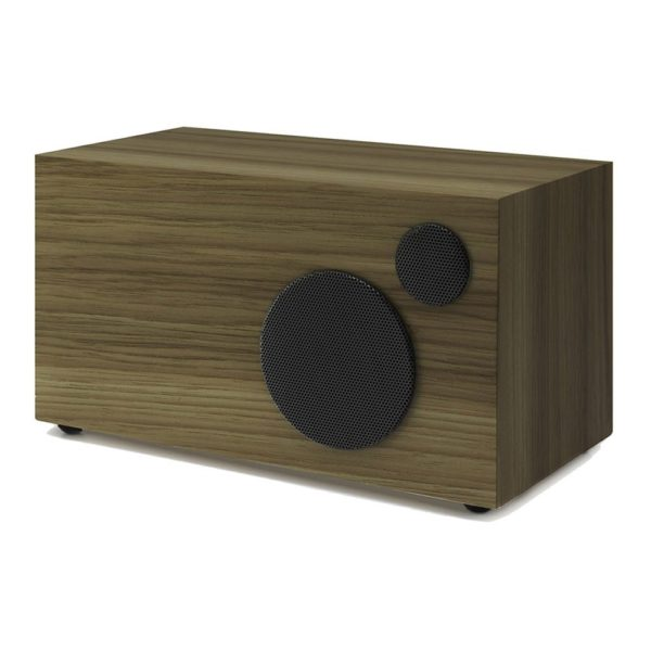 Como Audio ambiente noyer 1