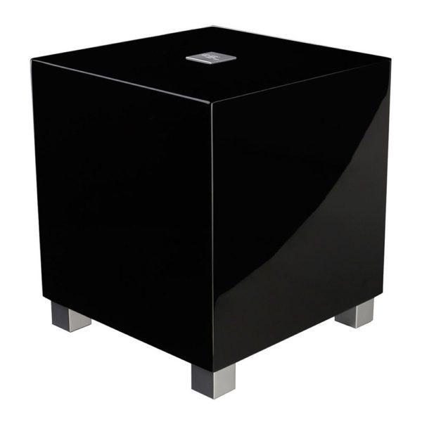 Rel Acoustics T5i Noir 1
