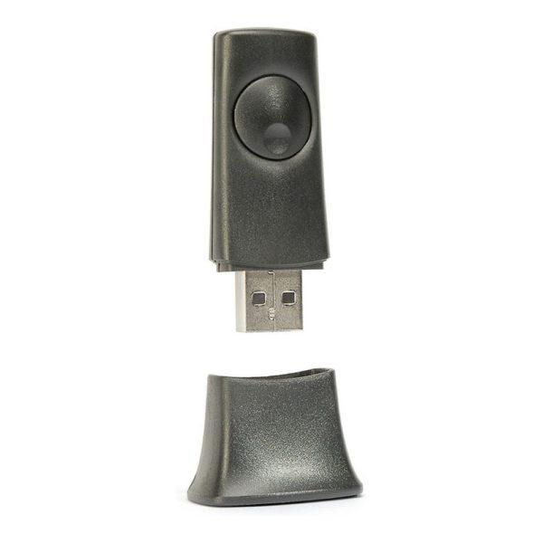 Cambridge Audio BT100 2 1