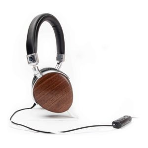Even Casque H1 Cover 1