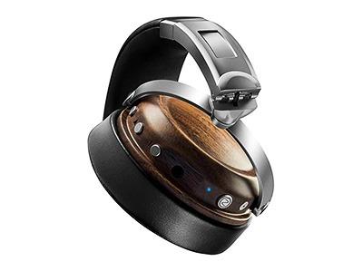 Even H2 Wireless beauty 1 2