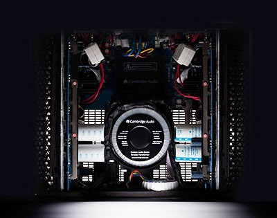 powerandcontrol 1
