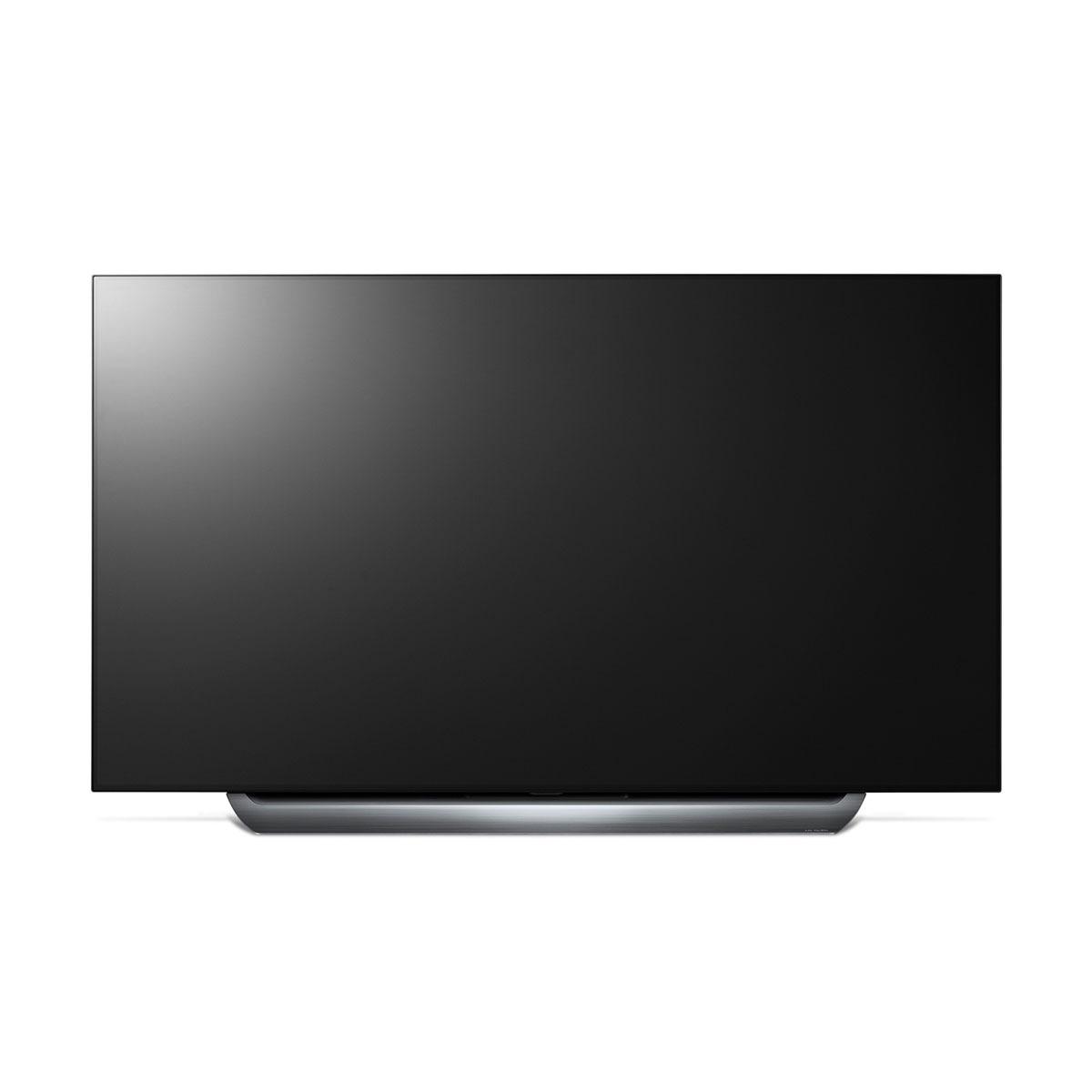lg oled77c8pla tv oled 77 195cm digithome li ge. Black Bedroom Furniture Sets. Home Design Ideas