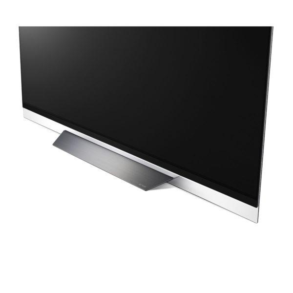 LG OLED E8 65