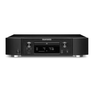 Marantz ND 8006 noir face