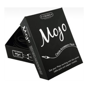Mojo Cable Pack cover 1
