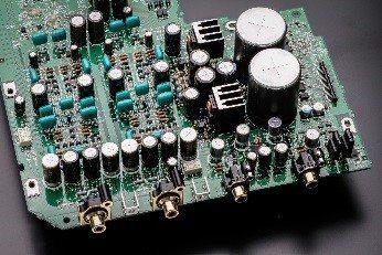 ND 8006 ND8006 PM8006 PM 8006