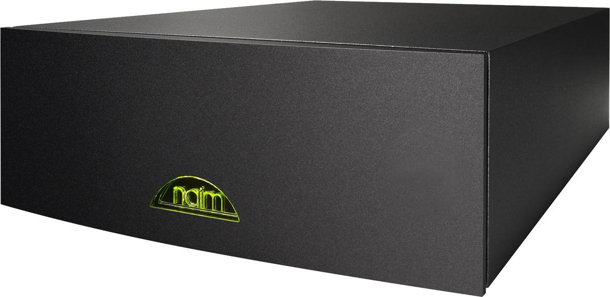 Naim Audio Nap 100 oblique full