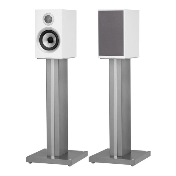 Bowers Wilkins 707 S2 Blanc