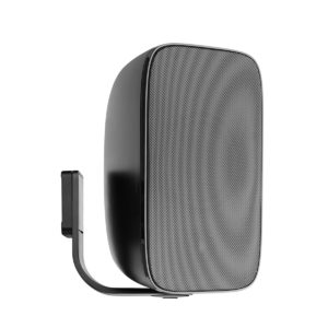 Bowers wilkins bw AM1