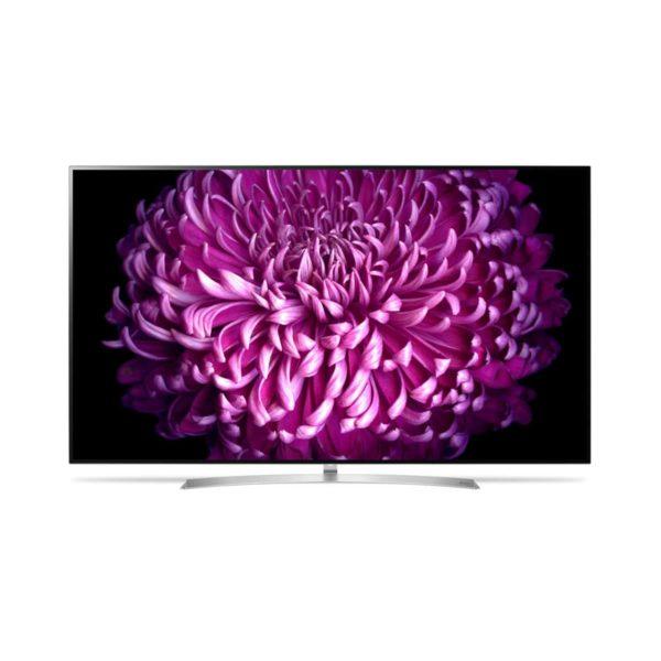 LG B7V OLED TV