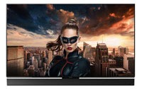 Panasonic TX-65FZ950 | 65″ (165cm) | OLED 4K HDR