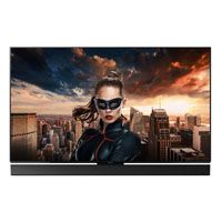 Panasonic OLED FZ950 thumbnail
