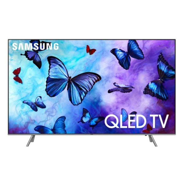 Q6FN Samsung face