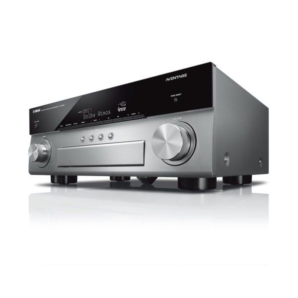Yamaha-RXA-880
