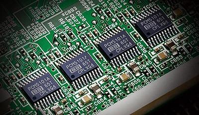 Yamaha ampli cinema DAC 1