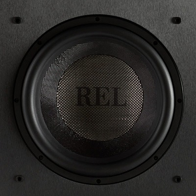 Rel HT1003 driver