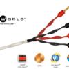 Wireworld Solstice 7
