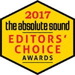 Absolute sound editor choice 2017