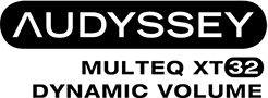 AudysseyMultEQ XT32