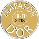 Diapason-dOR-2018