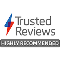 trusted highly recommended