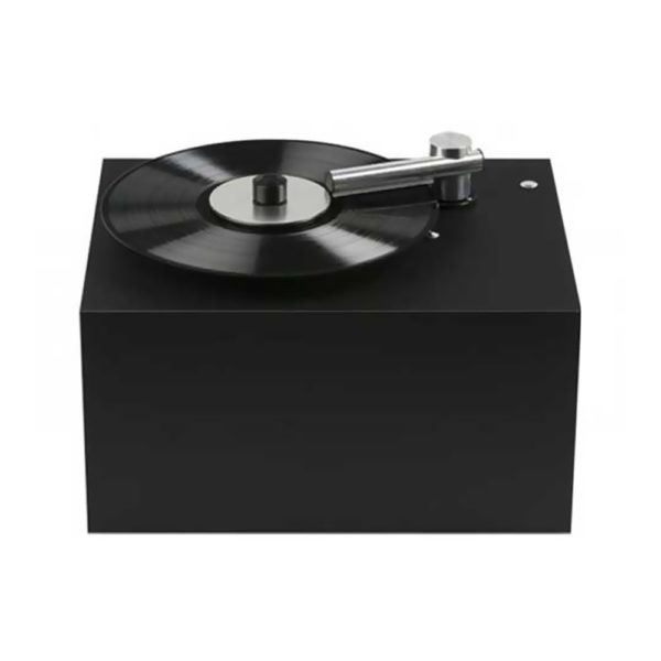 Pro Ject Vinyl Cleaner S