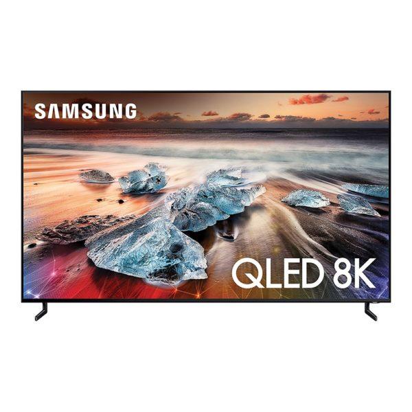 Samsung QE82Q950R 1