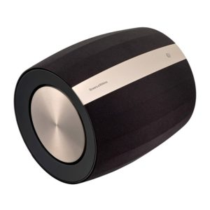 BW Bowers Wilkins Formation Bass 2019 1