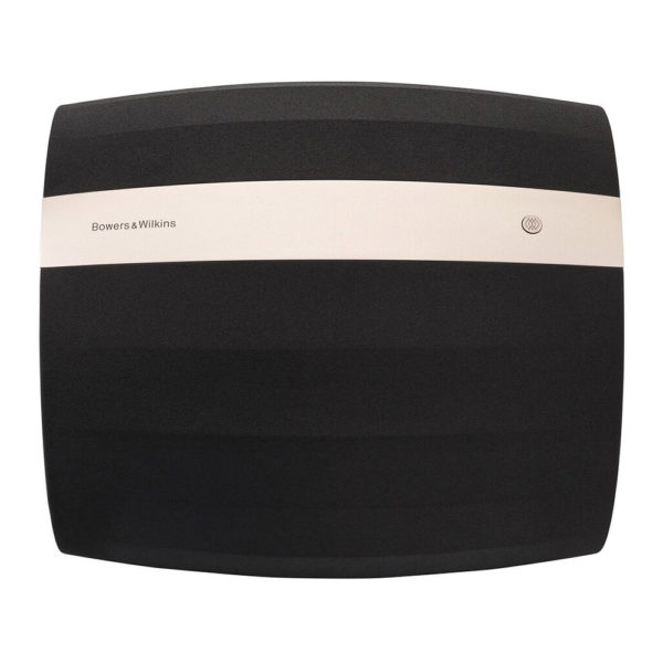 BW Bowers Wilkins Formation Bass 2019 3