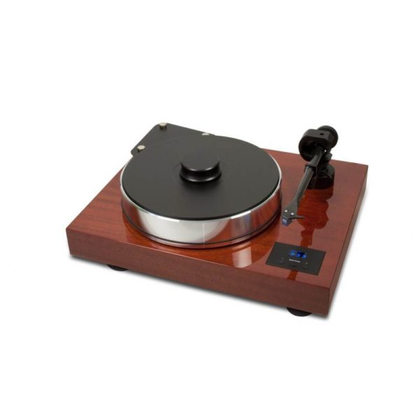 Pro Ject Xtension 10 Evolution 1 1