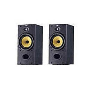 Bowers & Wilkins 602 S2 DM602