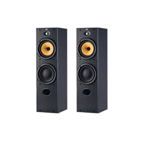 Bowers & Wilkins 603 S2 DM603
