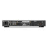 Naim ND5 XS 2 face arriere 1