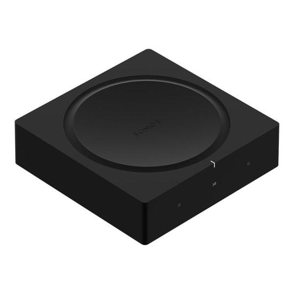 Sonos AMP 3