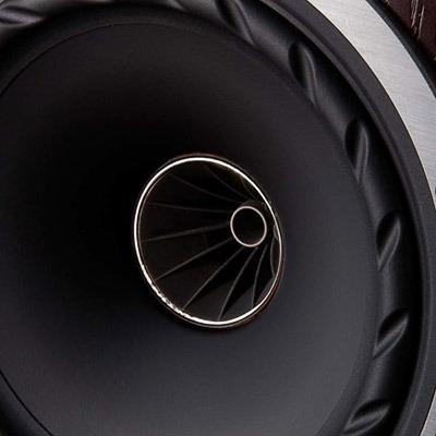 F502 Transducteurs IsoFlare
