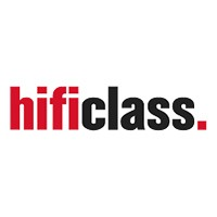 hificlass 2