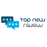 topnewreview