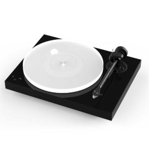 Pro-ject X1 Connect It E X1