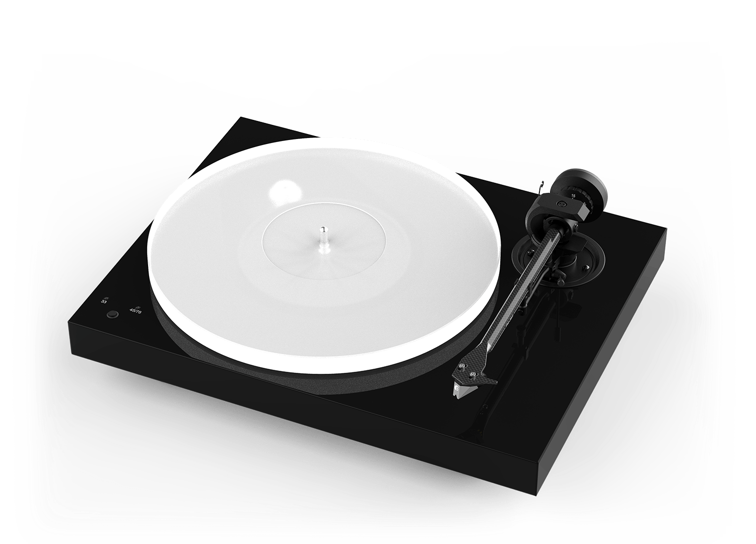 Pro-ject X1 Project X1 2019